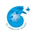 The Explorers Organisation - te mana o te moana logo